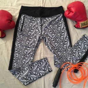 Pro Performance leggings